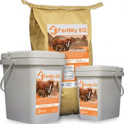 Equi-lete Fertility EQ