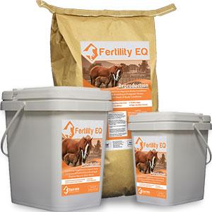 Equi-lete Fertility EQ