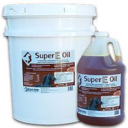 Super E Oil