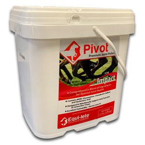 Equi-lete Pivot Horse Joint Supplement